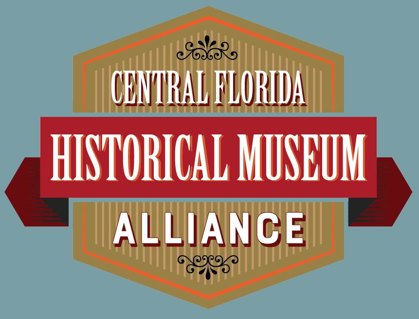 Central Florida Historical Museum Alliance